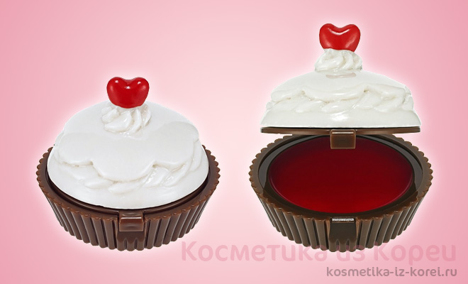 02-holika-holika-dessert-time-lip-balm-red-cup-cake