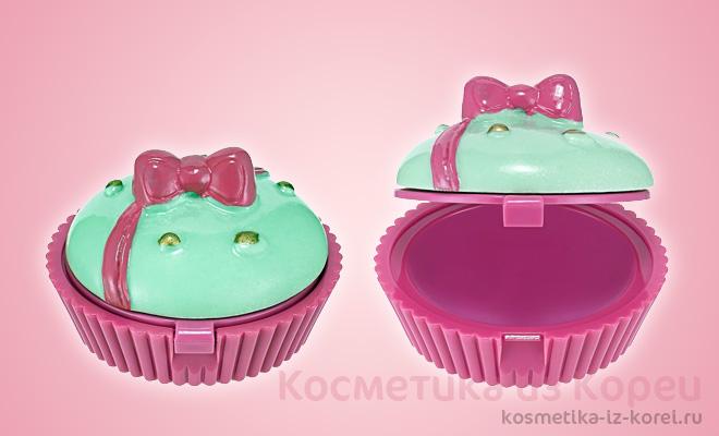 03-dessert-time-lip-balm-pink-cup-cake