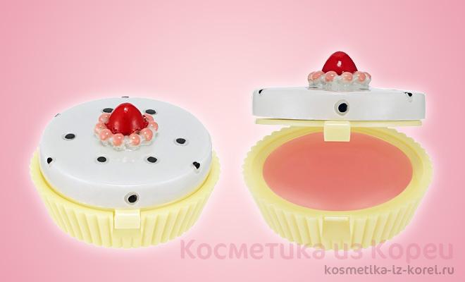 04-dessert-time-lip-balm-peach-cup-cake