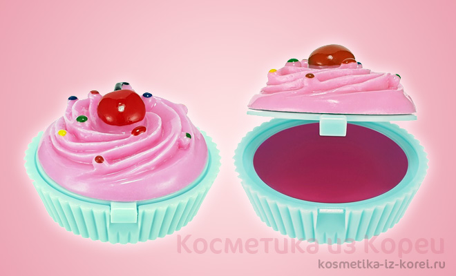 05-dessert-time-lip-balm-bloom-pink-cup-cake