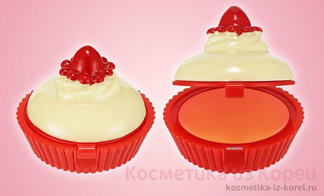 06-dessert-time-lip-balm-bloom-orange-cup-cake