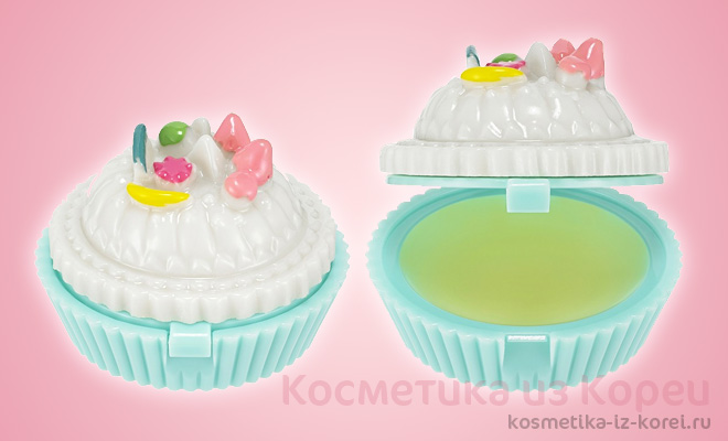 07-dessert-time-lip-balm-lemon-cup-cake