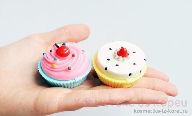 12-holika-holika-dessert-time-lip-balm